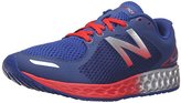 New Balance KJZNTV2 Youth Running Shoe (Little Kid/Big Kid)