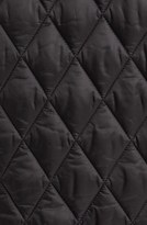 Burberry 'Pirmont' Quilted Jacket