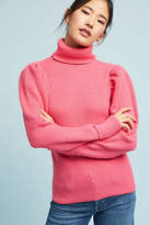 Knitted & Knotted Greta Pullover