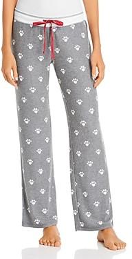 PJ Salvage Animal Lover Pajama Pants