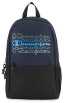 Champion Velocity Backpack, Navy