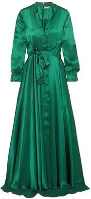 Alexis Mabille Long dresses