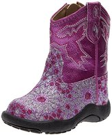 Roper Glitter Chunks Boot (Infant/Toddler/Little Kid)