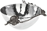 Michael Aram Black Orchid Medium Bowl