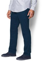 Under Armour Men's UA Performance Chino – Tapered Leg