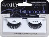 Ardell Glamour Lash - Black 101