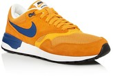 Nike Odyssey Lace Up Sneakers