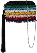 Sam Edelman Ezrah Beaded Pouch