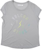 Volcom T-shirts - Item 12046508