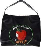 Braccialini Handbags - Item 45299642