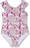 LA Girl's 1727015605 Bikini