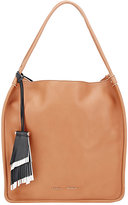Proenza Schouler Women's Medium Tote-TAN
