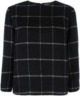 Tony Cohen 'Kadar' sweatshirt