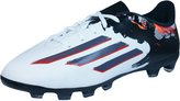 adidas Messi 10.3 HG Boys Soccer Boots / Cleats