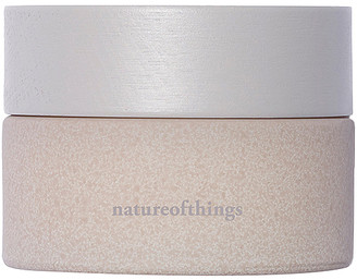 Natureofthings natureofthings Superlative Body Balm