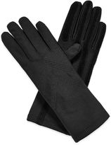 Isotoner Lined Driving Gloves Xl