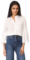 MiH Jeans Goldie Shirt