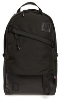 Topo Designs Men's Top Designs Daypack - Black