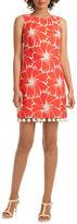 Trina Turk Pleasant Dress