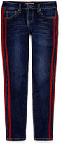 ZCO JEANS Zco Jeans Jean Big Kid Girls