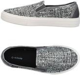 Victoria Low-tops & sneakers - Item 11296682