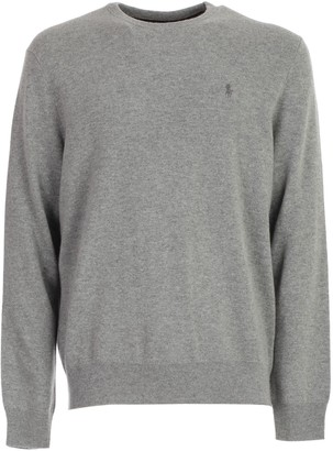 Polo Ralph Lauren Crewneck Pullover