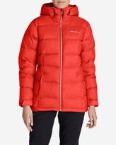 Eddie Bauer Women's Downlight Alpine Jacket