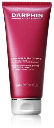 Darphin Perfecting Body Scrub (200ml)