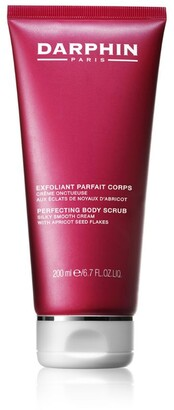 Darphin Perfecting Body Scrub
