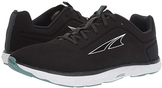 Altra Footwear Escalante 2 (Black) Women's Running Shoes