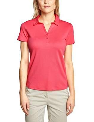 Cecil Women's 313337 Nele T - Shirt