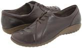 Naot Footwear Hui