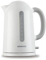 Kenwood JKP210 Kettle - True White