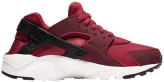Nike Huarache Run Big Kids Style Sneaker