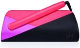 ghd V Classic Pink Blush Styler