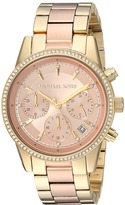 Michael Kors MK6475 - Ritz Watches