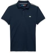 Tommy Hilfiger Final Sale- Custom Fit Sport Polo