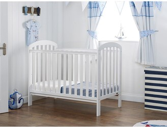 O Baby Lily Cot