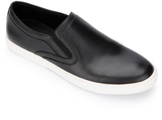 Kenneth Cole Reaction Stand Slip-On Sneaker