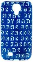 Marc by Marc Jacobs Dynamite Logo Samsung Case
