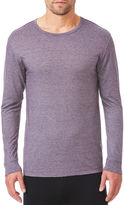 HEAT CORE Heatcore Lightweight Thermal Shirt