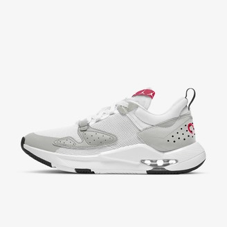Nike Men's Shoe Jordan Air Cadence