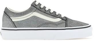 Vans Old Skool Metallic Sneakers
