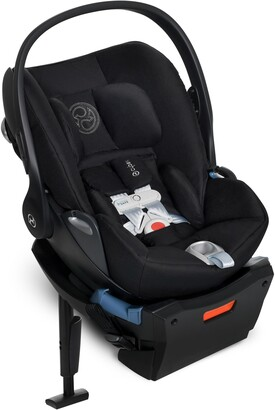 Cybex Cloud Q SensorSafe(TM) Infant Car Seat & Base