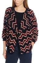 La Petite Francaise Women's Tolbiac Jacket