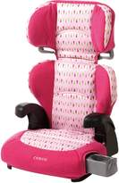 Cosco Juvenile Pronto Belt Positioning Booster Car Seat