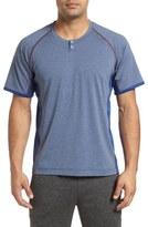 Robert Graham Ezra Athletic T-Shirt