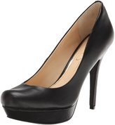 Jessica Simpson Women's Given Platform Pump
