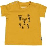 Imps & Elfs T-shirts - Item 12125210