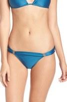 Vix Paula Hermanny Imperial Tube Bikini Bottoms